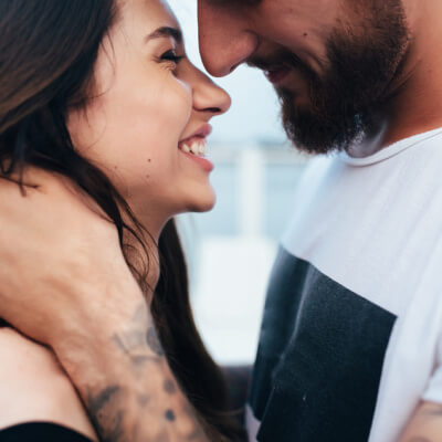A Guy Who Genuinely Cares About You Will Do These 10 Things