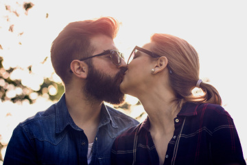 Are You Dating A Boy Or A Man? 11 Ways To Tell The Difference
