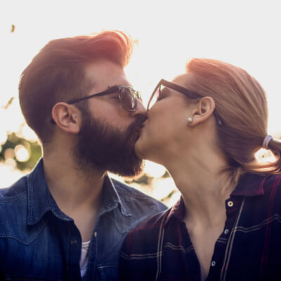 11 difference between dating a boy or a man