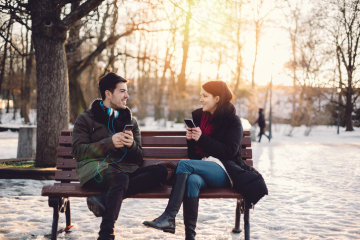 Is He Ever Going To Commit To You? 10 Signs The Answer Is A Big Fat No