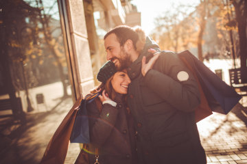 Are You His Forever Girl Or His Temporary Distraction? 13 Ways To Tell