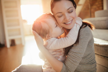 10 Things You Need To Know Before Dating A Single Mom