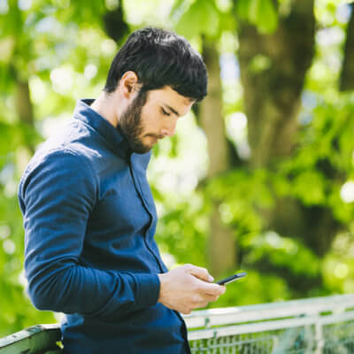 Ladies, Please Stop Sending Guys These 10 Texts — We REALLY Don't Want To Receive Them