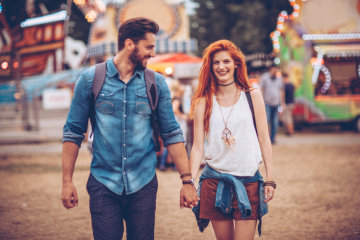 A Guy Who Refuses To Do These 10 Things Definitely Won't Make Things Official