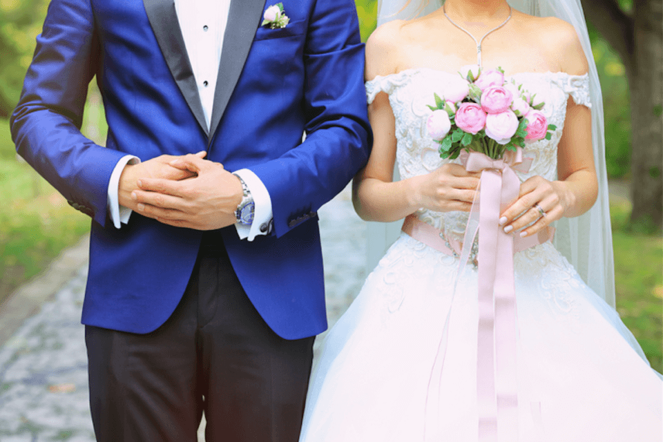 Marriage Is No Longer The Norm — Being Single Is — And That's A Great Thing