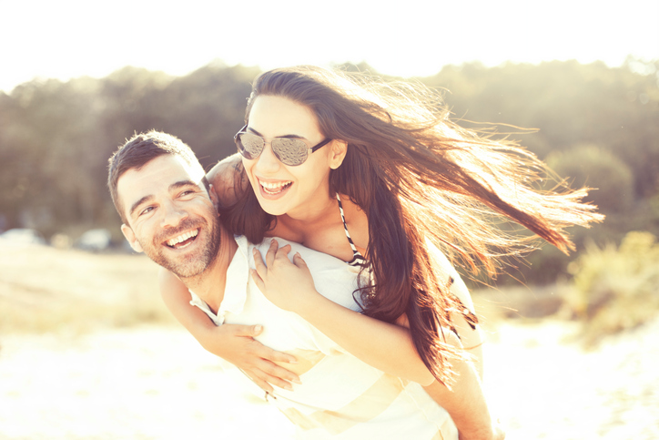If You Have To Remind Him To Do These 10 Things, It's Time To Walk Away