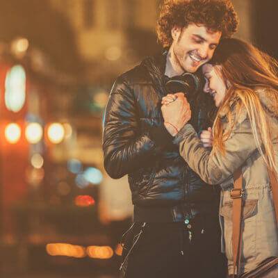 You're Going To Regret It If You Let Your Relationship Define Your Life