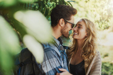 12 Signs He's The Decent Guy You Have Been Searching For