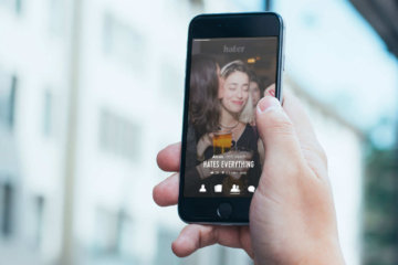 Amazing New Dating App Connects You With People Who Hate The Same Things As You