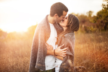 Opinion: Hopeless Romantics Are Delusional