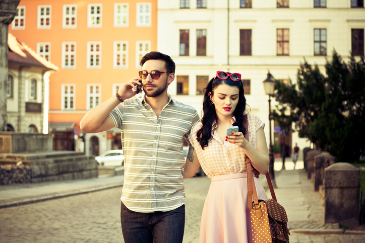 Here Are The 10 Reasons Why Almost Relationships Happen