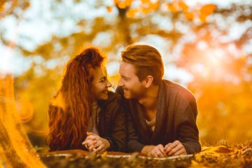How Your Checklist For A Guy Completely Changes As You Get Older