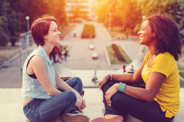 What You Need To Know Before Dating A Bi-Curious Woman