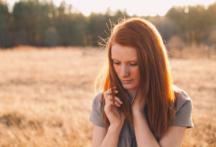 10 Reasons I Stayed In A Toxic Relationship Even Though I Knew It Was Bad For Me