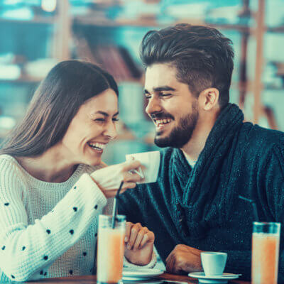 Going dutch dating advice