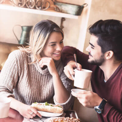 When A Guy Says These 10 Things, Your Relationship Is Not What You Think