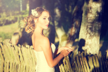 If Your Wedding Day Is The Happiest Day Of Your Life, You're Living The Wrong Way