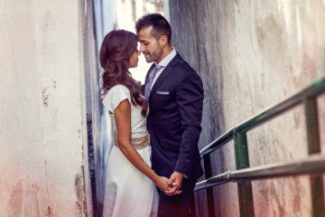 """10 """"Outdated"""" Traditions I Still Want In My Wedding"""