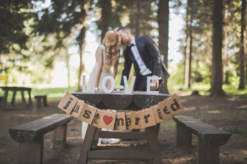 If You Want To Get Married, Make Sure You're Prepared For The Beautiful, Messy Reality Of It All