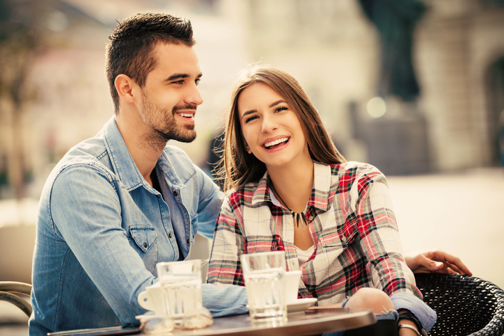 12 Dating Mistakes The Best Women Never Make