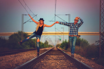 10 Signs You Have A Single Girl Soul Even If You're In A Relationship