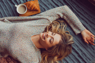 Spend Some Time Single — You'll Be Shocked At How It Changes Your Life