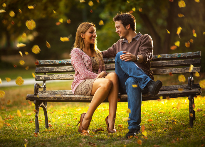 Stalemate: He Wants Another Baby, I Want A Ring, And There's No End In Sight