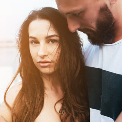What It's Like To Date Someone With Narcissistic Personality Disorder