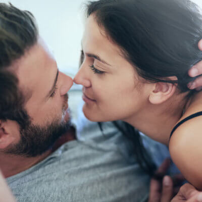 10 Things Every Woman Should Know About Going Down On Him