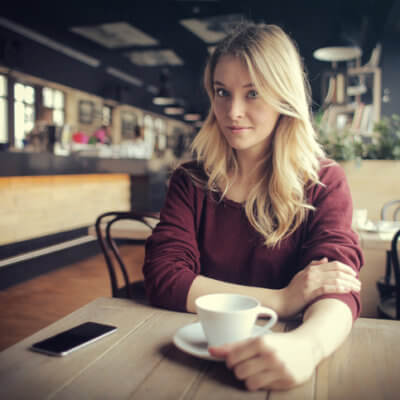 My Dating Life Hit Rock Bottom So I Did These 10 Things To Make A Change
