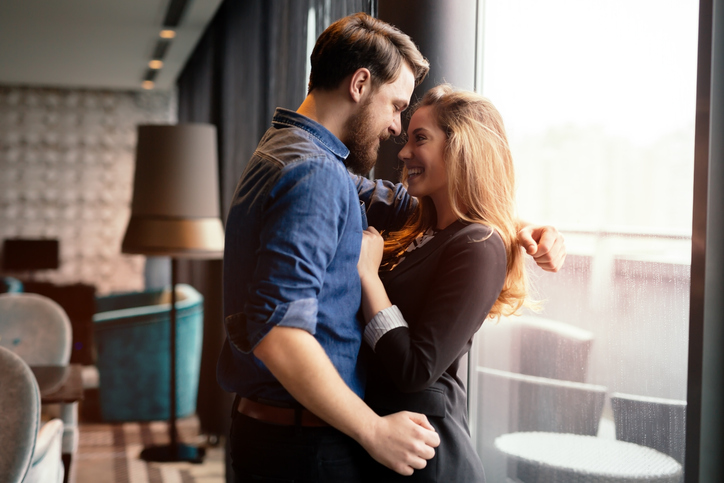 I Don't Mind Casual Sex, But Stop Pretending It's Anything Else