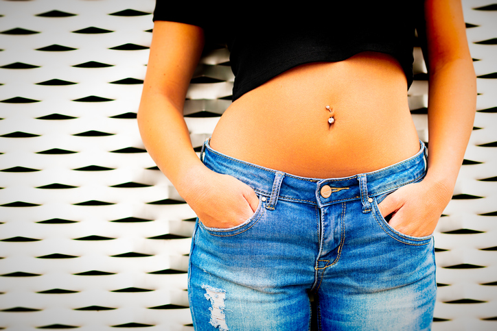 Everything You Need To Know About Vagina Piercings
