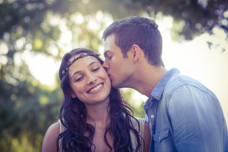 14 Feelings You'll Experience Regularly If You're With The Right Guy