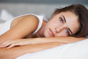 I've Never Had A One-Night Stand And It's Taught Me A Lot