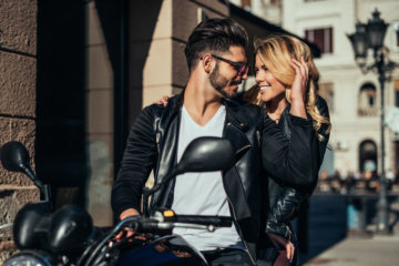 I Fell In Love With A Narcissist And I'm Still Recovering From It