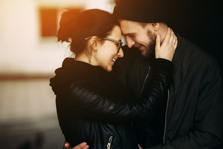 13 Things You Should Never be Afraid to Tell Your Boyfriend