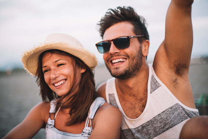 15 Things Strong, Independent Women Need From The Men We Date