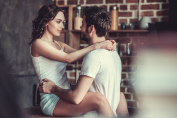He Told Me He Loved Me Then Confessed He Was Cheating With Several Other Women—WTF?