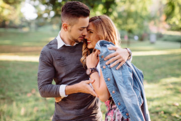 Enough With Shallow Relationships—I Need Someone With Depth