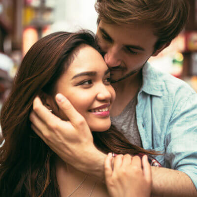 13 Boundaries Your Relationship Needs To Survive