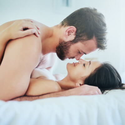 These 15 Sex Positions Aren't Hot, They're Horrible