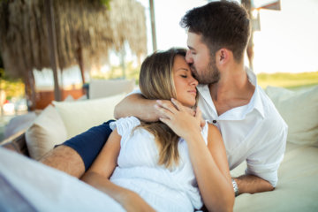 It's Okay To Wait: Stop Rushing Into Having Sex