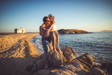 The Right Guy Will Love You More & Better Than Your Ex Ever Did