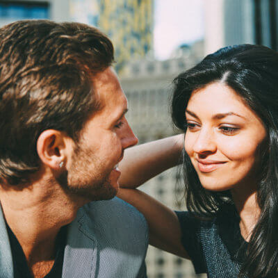No Matter How Much You Love Him, Here Are 15 Signs You Have To Let Him Go