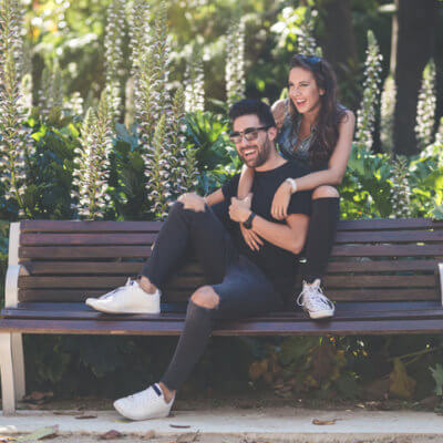 is dating worth it You can't put a price on true love, but some people spend a lot of money trying to find ittens of millions of americans who tire of the bar scene and blind dates streamline romance by turning – where else – to the internet.