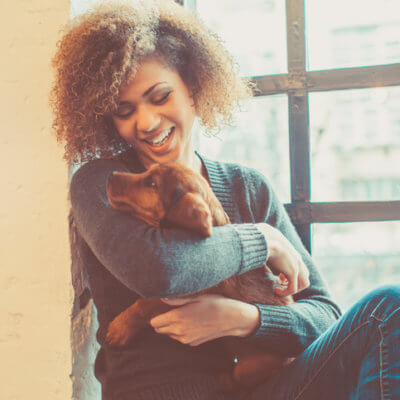 11 Ways To Comfort Yourself When Loneliness Strikes