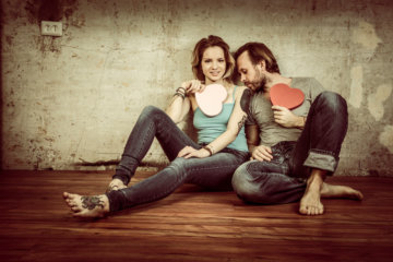 9 Unspoken Rules Of A Friends With Benefits Arrangement