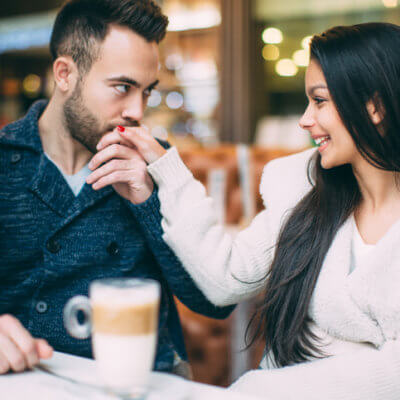 Does He Like You Or Love You? Here Are 15 Important Differences