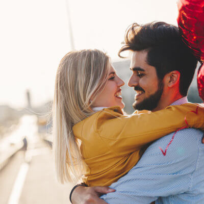 How To Tell If You're Dating An Honest Guy