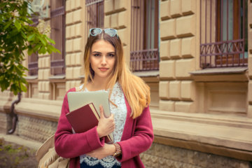 Financial Tips Every Independent Woman Should Know
